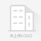 福州恒世合电子商务有限公司